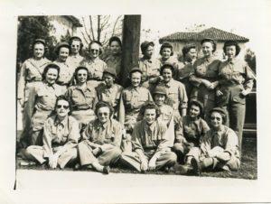 women military003