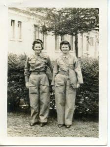 women military005